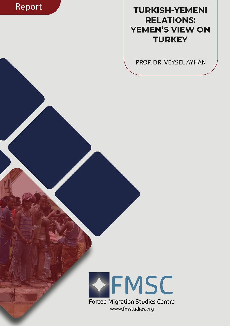 Yemen Report_vayhan ENG_cover_front