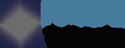Logo Full Name (3dil) renkli_küçük